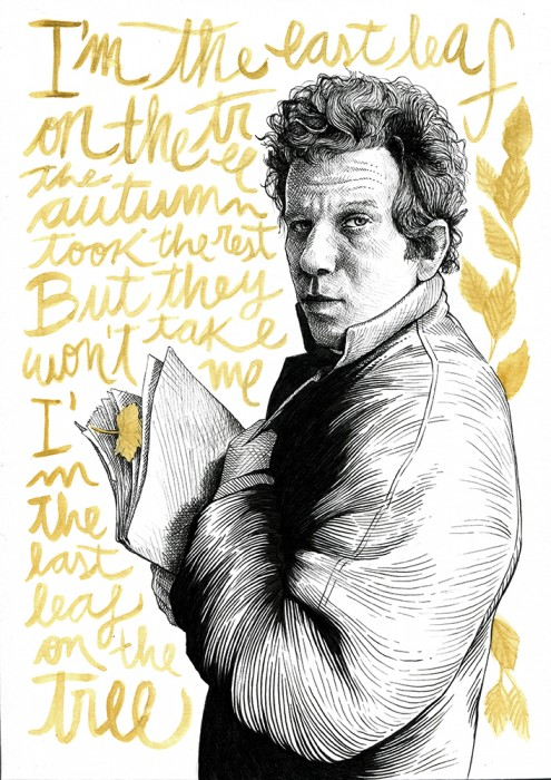 http://www.celesteciafarone.com/files/gimgs/th-40_celeste ciafarone - tom waits.jpg