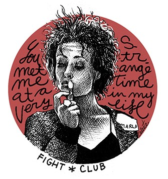 http://www.celesteciafarone.com/files/gimgs/th-58_celeste ciafarone mug fight club.jpg