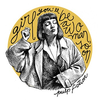 http://www.celesteciafarone.com/files/gimgs/th-58_celeste ciafarone mug pulp fiction mia wallace.jpg