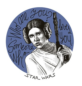 http://www.celesteciafarone.com/files/gimgs/th-58_celeste ciafarone mug star wars leia.jpg