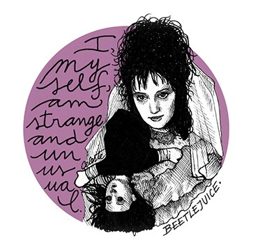 http://www.celesteciafarone.com/files/gimgs/th-58_celeste ciafarone mugbeetlejuice_v2.jpg