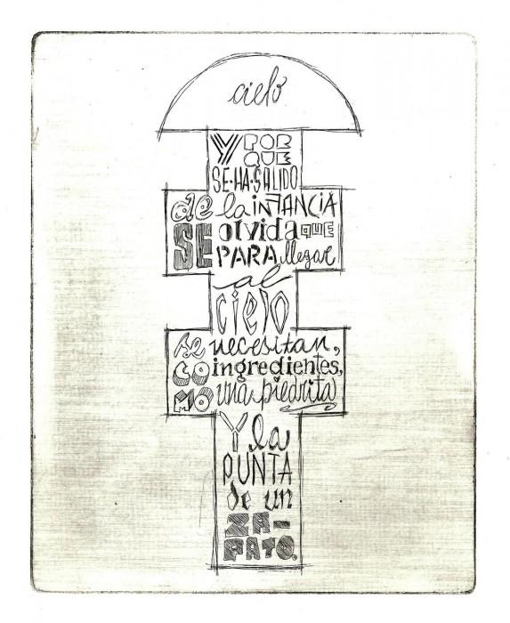 Rayuela Ilustrada 1ª Parte Celeste Ciafarone